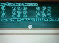 thai lottery tips 01-06-2021