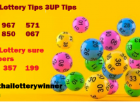 Thai Lottery Tips for 16-062021 draw