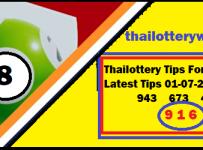 thai lottery tips final