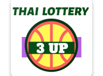 thai lottery tips 3up