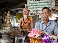 tips thai lottery