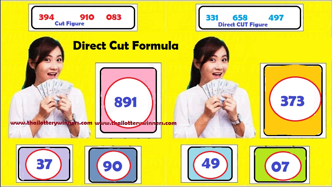 thai lottery 3up tip